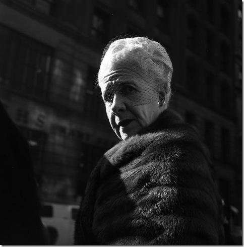 Vivian Maier - 03