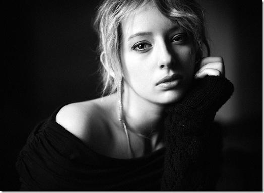 Marcelina Oczkowska - 359755