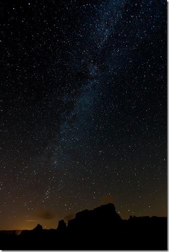 Martin Zalba - Milkyway 1