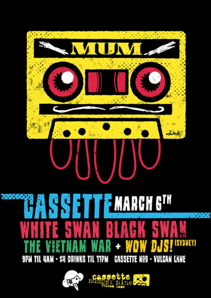 Mum-March6-cassette-sml