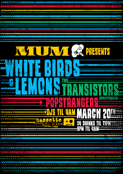 Mum-March20-whitebirds-sml
