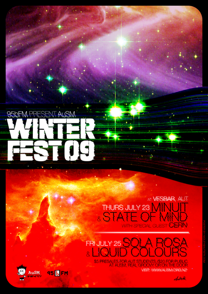 winterfest09-sml