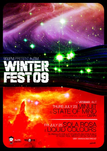 winterfest09-sml