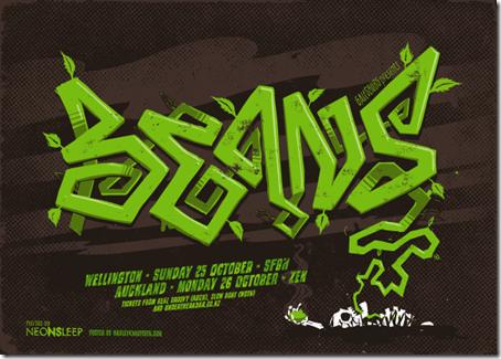 Beans-NZ-sml