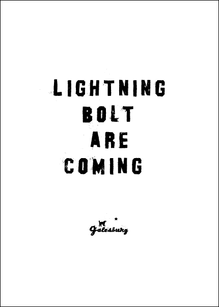 lightningboltarecoming-sml