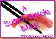 sushi_award1