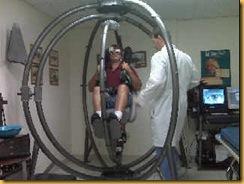 spinning steve2