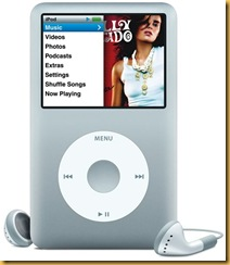 ipod-classic