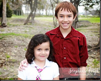 siblings8x10L