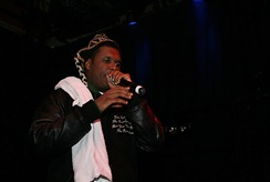 Jay Electronica 069