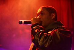 Jay Electronica 146