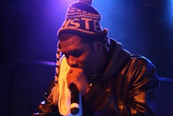 Jay Electronica 036