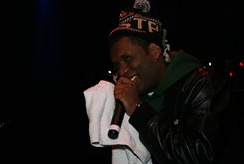 Jay Electronica 067