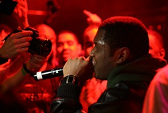 Jay Electronica 228