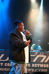 West Coast Hip Hop 336