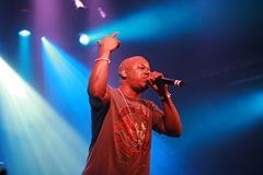 West Coast Hip Hop 576