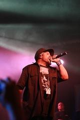 West Coast Hip Hop 1508