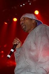 Method Man & Redman 434