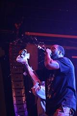 Method Man & Redman 321