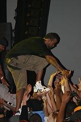 Method Man & Redman 931