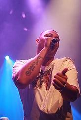B-Real 182