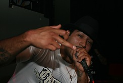 Kemo the Blaxican 526