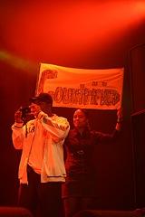 Bone Thugs 079