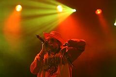 Bone Thugs 081