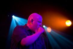 Brother Ali live at Melkweg Amsterdam by cdp-6
