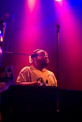 Brother Ali live at Melkweg Amsterdam by cdp-17