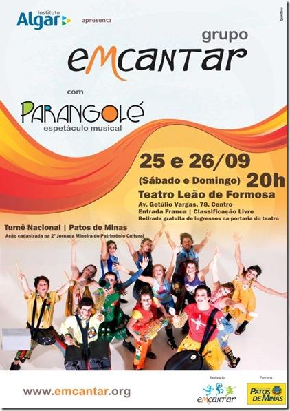 Turnê_Parangolé_EMCANTAR_Patos_de_Minas