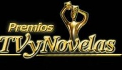 Premios TvyNovelas