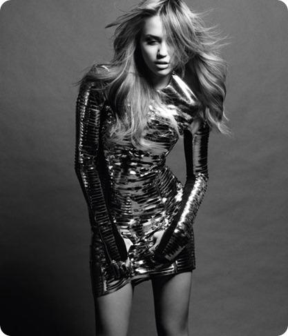 Miley Cyrus5