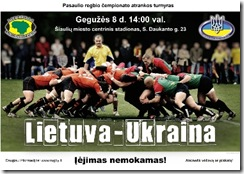 2010.05.08 Lith-Ukr Poster