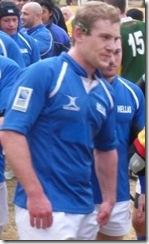 Sotiriadis_rugby[1]