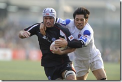 2010.04.24 HK v Korea-Simon Leung