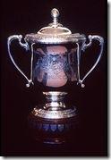 Bledisloe_Cup[1]