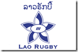 Laos logo