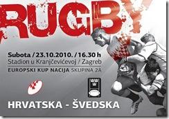 2010_croatia_sweden_poster