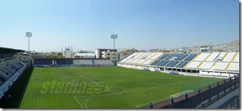 2010-aegaleo-stadium1th