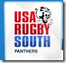 usa-south-logo