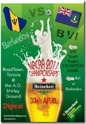 2011-bvi-vs-barbados-poster