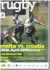 2011-mlt-cro-poster