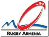 LogoRugbyArmenia[1]