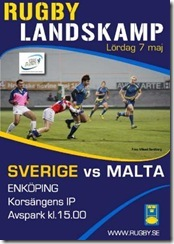 2011-swe-malta-poster