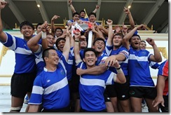 2011-05-ct-v-thai