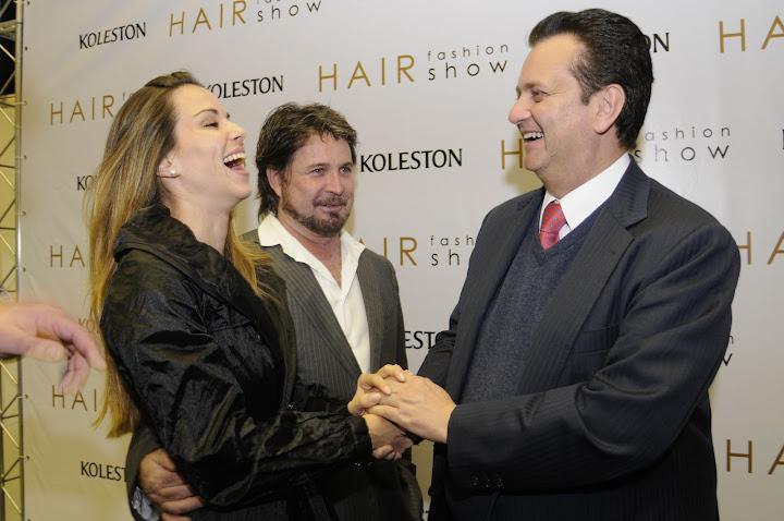 http://lh6.ggpht.com/_W0wCoXzGQ9Y/Spbt7lUxv3I/AAAAAAAABHY/NnDdq_AQLQc/s720/hair_fashion_0176.JPG