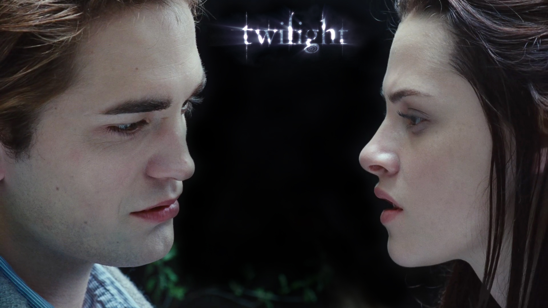 Twilight hd wallpapers movie wallpapers for Twilight edward photos