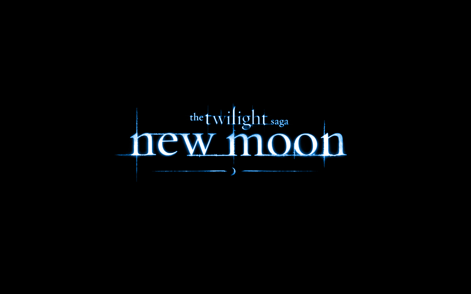 the twilight saga new moon exclusive wallpapers movie