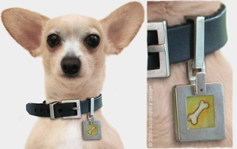 accomplice-design-small-dog-collar-pendant
